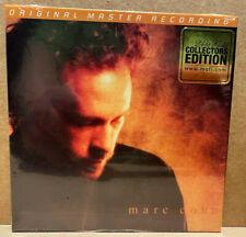 MFSL GOLD CD UDCD-767: Marc Cohn – Marc Cohn - 2007 USA #d OOP SEALED