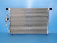 Klima Kondensator / Klimakühler Opel Omega B Benzin + Diesel