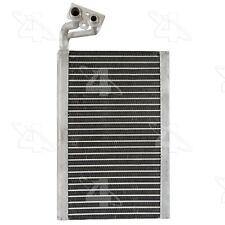 For Chrysler Town & Country Grand Caravan A/C Evaporator Core Four Seasons 64016