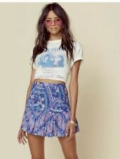 Spell and The Gypsy Collective Skirt XS