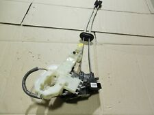 2016-2018 KIA OPTIMA RIGHT RH REAR DOOR LATCH LOCK ACTUATOR 81425-D5000 GENUINE