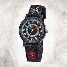 Relojes de pulsera fecha unisex de aluminio