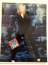 Renee Zellweger - 8x10 Photo - Buy 3, Get 1 FREE!