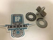 '87-06 Yamaha Banshee BP Racing Performance Race Clutch Pusher w Pancake Bearing