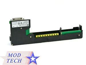 Allen Bradley 1492-CM1771-LA003 Series A New No Box