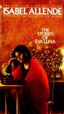 Stories of Eva Luna Allende, Isabel Mass Market Paperback