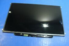 "MacBook Pro 13"" A1278 2011 MD313LL Glossy LCD Screen B133EW07 V.2 661-02397 GLP*"