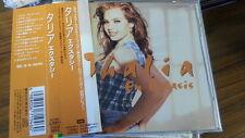 THALIA En Extasis CD JAPAN 14 Tracks TOCP-8913 with OBI 1ST PRESS Extasy s2960