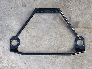 1967 FORD MUSTANG EXPORT SUPPORT BRACE WILL SUIT 1968 GT NEW