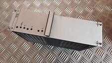 Vero Electronics Trivolt PK 250 // 116.10027h