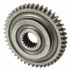 MF 1st Gear 45 Teeth 183042m1