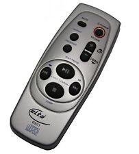 Original Fernbedienung elta 6921 Remote control Telecomando