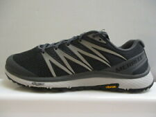 Merrell Bare Access Trainers Mens UK 11 US 11.5 EUR 46 CM 29.5 REF 1663*