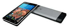 Fairphone 1 First Edition Android Smartphone ohne Simlock 16GB WLAN Fairtrade