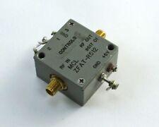 Mini-Circuits ZFAT-R512 Digital Step Attenuator - 50 Ohm, 10 to 1000 MHz