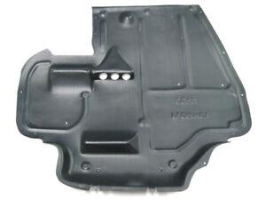 UNDER ENGINE COVER FOR SEAT IBIZA II MK2 CORDOBA I MK1 VW POLO CLASSIC 99-02 6K