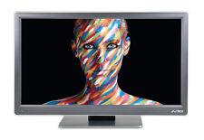 """Avtex L168DRS 16"""" LED HD TV"""