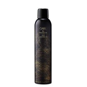 Dry Texturizing Spray