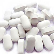 Calcium et vitamine D3 et K2