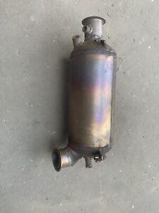 Dieselpartikelfilter Partikelfilter VW T5 BNZ