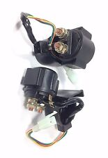Maxresdefault in addition Pic X likewise S L additionally Honda Odyssey Rl V besides Maxresdefault. on honda odyssey a c clutch relay
