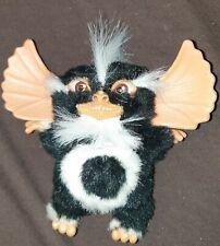 Gremlins mohowok  Mini Peluche Figurine + ou - 9 cm
