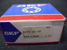 Support Roller SKF NATR-30-PP NATR30PP