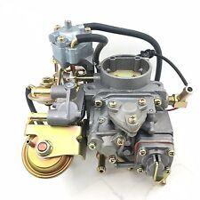Heavy Duty carb Carburetor Fits Suzuki Carry Mazda Scrum DD51T DK51T F6A DJ51T