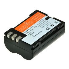 Batteria cp.Olympus PS-BLM1/BLM-1 (E-1 E-3 E-30 E-300 E-330 E-500 E-510 E-520)