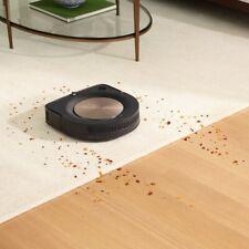 iRobot Roomba S9 (9150) Robot Vacuum new!!!
