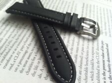 Bradystraps Original Sailcloth Watch Strap