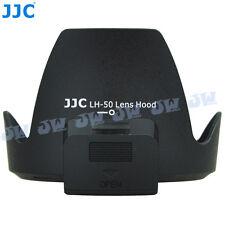 JJC Petal Lens Hood for Nikon AF-S NIKKOR 28-300mm f/3.5-5.6G ED VR as HB-50