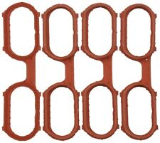 CARQUEST/Victor MS19609 Intake Gaskets