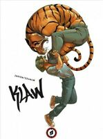 Klaw : The First Cycle, Hardcover by Ozanam; Jurion, Joel (ILT), Brand New, F...