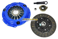 FX STAGE 2 CLUTCH KIT 1997-2003 FORD ESCORT - ZX2 1997-1999 MERCURY TRACER 2.0L