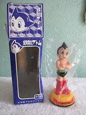 1990'S Million Masters Astro Baby Boy Atom Tezuka Hong Kong