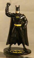 1992 Applause Batman Plastic Figurine DC Comics