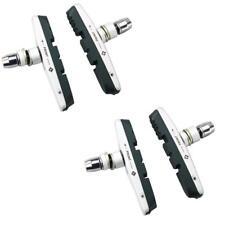 V Brake cycle brake pads cartridge blocks Acor