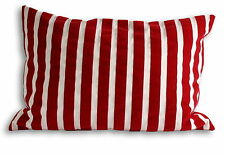 Animals & Bugs Modern 100% Cotton Decorative Cushions