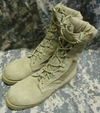 4a569923025 American Militaria Boots   eBay