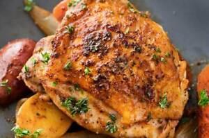 Harissa Spice Blend - Homemade Grade A Mix Morocco Meat Rub Seasoning