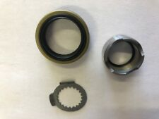Countershaft Seal Kit For 2003 Honda CR250R Offroad Motorcycle Hot Rods OSK0004