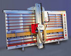 STRIEBIG Compact Vertical Panel Saw **BRAND NEW**