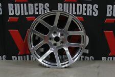 "04 05 06 Dodge Ram SRT-10 Wheel (Reconditioned) 22"""