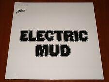 MUDDY WATERS ELECTRIC MUD LP *RARE* US CADET PRESS VINYL GATEFOLD EDITION New