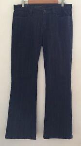 Ladies Bcbgmaxazria Jeans Size 31