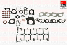HEAD GASKET FOR VAUXHALL SIGNUM HS1481NH PREMIUM QUALITY