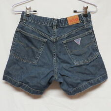 Guess Shorts Size 24