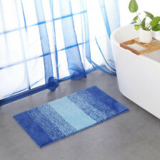 TPE Non-slip Bathroom Floor Mat Soft Rug Carpet for Home Room Indoor Rug Decor
