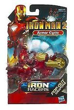 Iron Man Pop TV, Movie & Video Game Action Figures